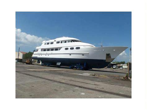 veranda yacht año nuevo pacifico motor yacht nuevo en venta 25155 barcos