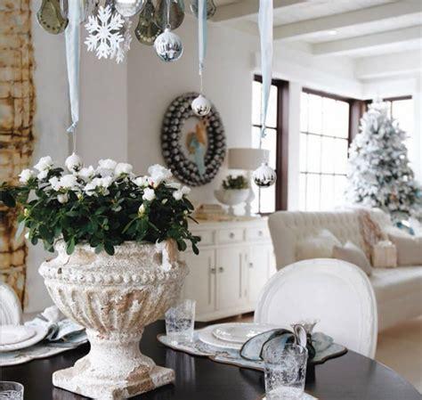decoration de noel interieur maison agencement d 233 coration maison noel interieur no 235 l