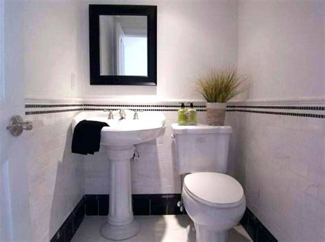 half bath designs small half bathroom design ideas bath