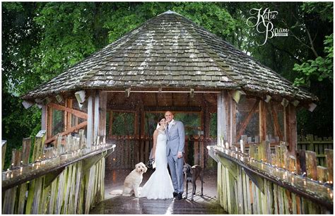 treehouse wedding venue west uk byram photography a twinkly light wedding at