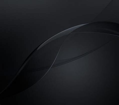 blackberry z3 wallpaper who uses a black wallpaper blackberry forums at