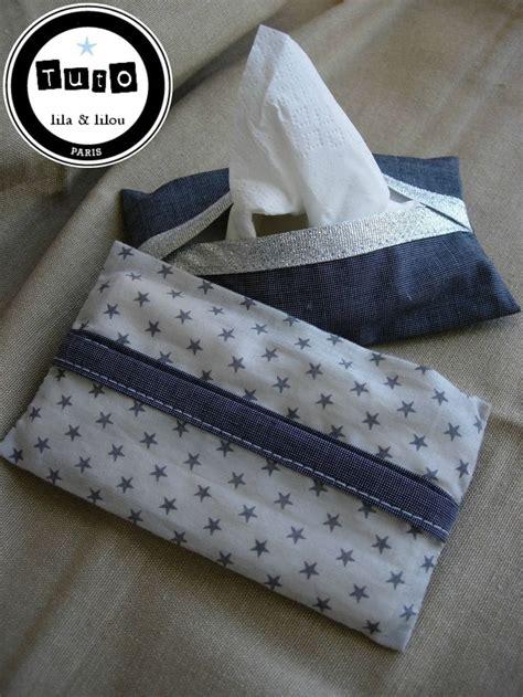 Tuto Housse Boite Mouchoirs Tissu by Les 61 Meilleures Images 224 Propos De Boite A Mouchoirs Sur