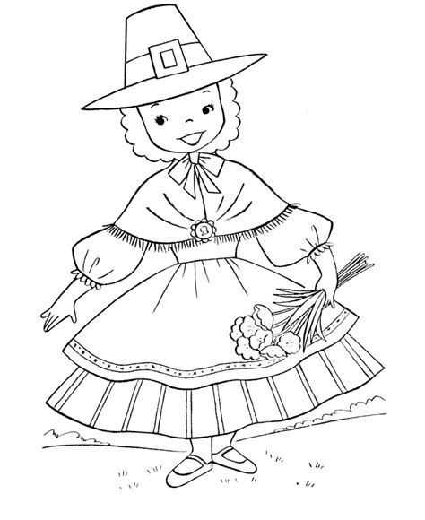 irish girl coloring page printable st patricks day coloring pages coloring home