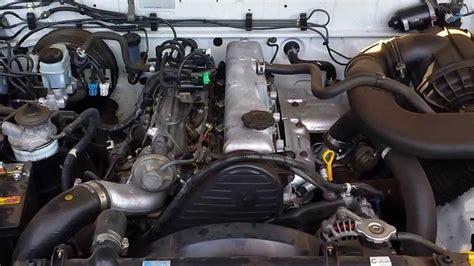 Ring Piston Ford Ranger Ford Everest Mazda Bt50 improving engine performance 2003 bravo australian 4wd