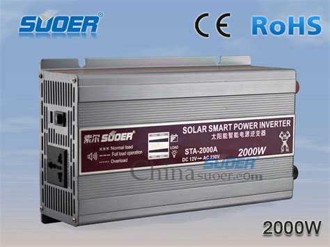 Suoer Fast Charger Dc 1230a 30a Suoer Official Store Small Orders Store