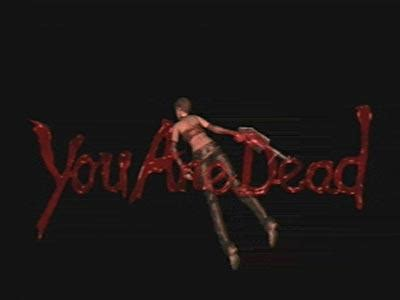 Youre Was Dead essentials part 2 anime power levelanime
