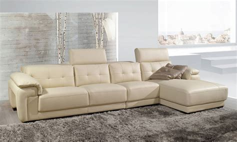 Sectional Sofa Free Shipping Sofas Free Shipping Sectional Sofa Recommended Gallery Of Sofas On Thesofa