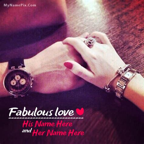 images of love editing fabolous love image with name