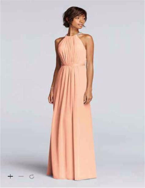 Buy Bridal Dresses by Popular Davids Bridal Bridesmaid Buy Cheap Davids Bridal