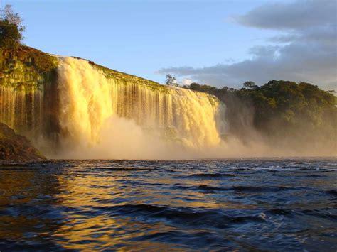 imagenes de amazonas venezuela lugares hermosos de la tierra amazonas venezuela
