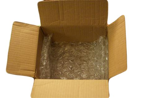 wrap the box how to safely pack drives for shipping