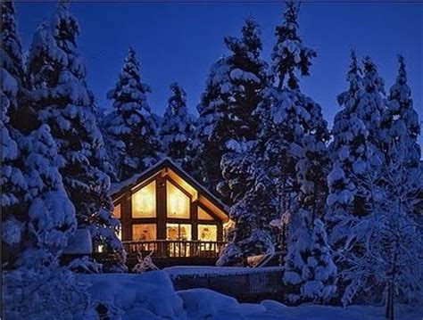 alaska romantic cabin cozy cabin alaska cabin