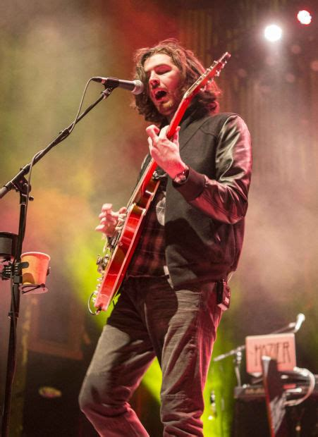 hozier omaha lindsey stirling captivates with violin and dancing at
