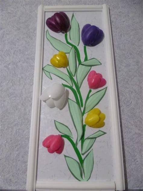 407 best plastic spoons crafts images on pinterest