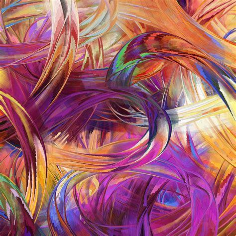 ipad retina wallpaper art pain brush ipad ipad air