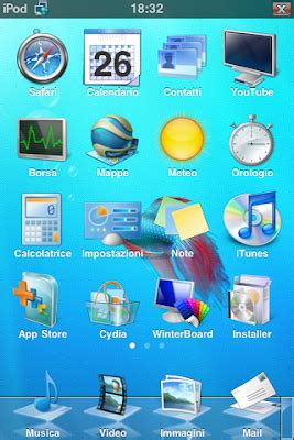 touch me by james moloney themes theme styles windows 7 theme for ipod touch iphone