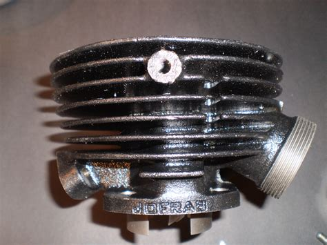 Sachs Motor 4 3 Ps by Rn Motor Sachs 4 3 Ps Lkh Cylinder High Quality 50cc