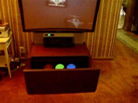 sony videoscope kp    projector tv youtube