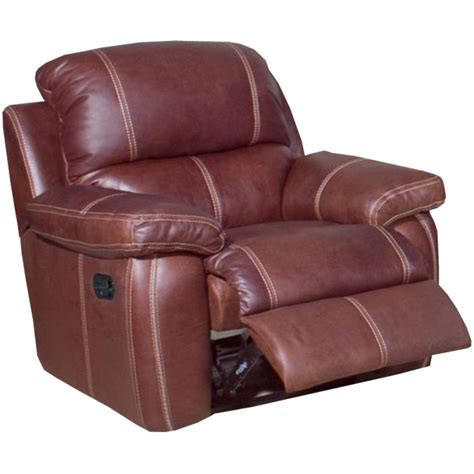 lazy boy recliners south africa lazy boy chairs south africa price best home design 2018