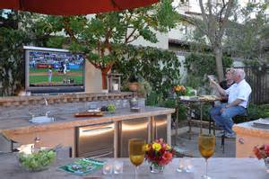 home and garden television design 101 medialiftv cedia the best seat in your home theater may