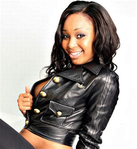 minnie dlamini minnie dlamini local hoopla