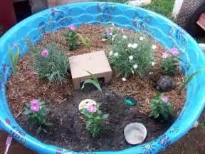 Turtle Decorations For Home Tortoise Habitat Ideas Tortoise Table Ideas The