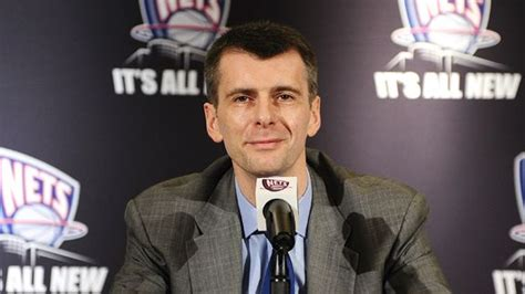 mikhail prokhorov bio the official site of the brooklyn nets milion 225 rio russo quer investir no sporting super sporting