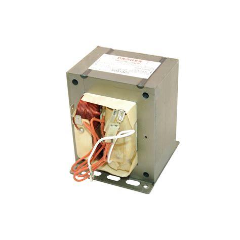 high voltage transformer ejuice review 263387 bosch microwave transformer high voltage