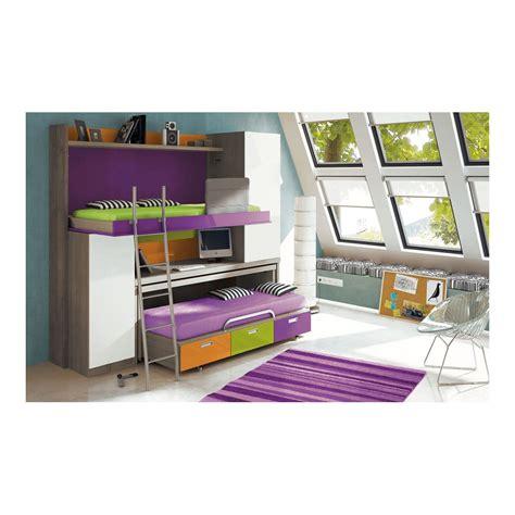 camas abatibles malaga literas escritorio abatibles malaga literas con mesa