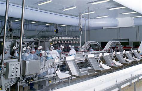 bureau d 騁ude froid industriel aerothermis froid industriel et conditionnement d air de