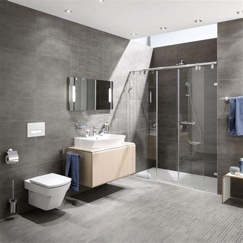 badezimmer bodenbelag home interior minimalistisch www - Bad Düsseldorf
