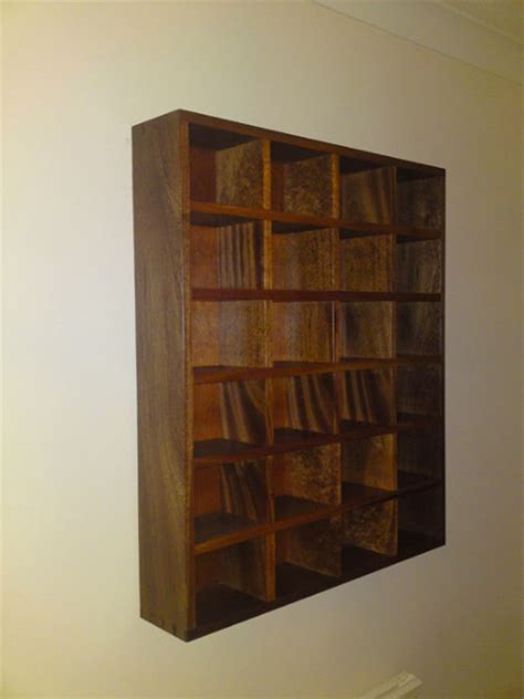 bespoke wooden shelf units custom   yorkshirefine