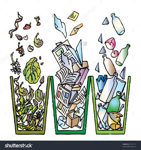 clipart rifiuti wastes clipart clipground