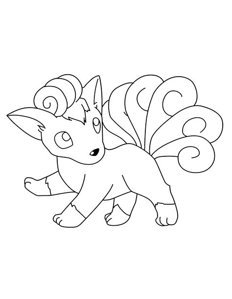 coloring page cards pokemon coloring cards images pokemon images