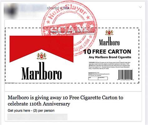 image gallery marlboro giveaways - Marlboro Giveaways