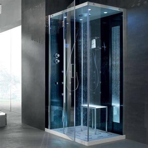 gabina doccia 17 migliori idee su cabine doccia su sedile