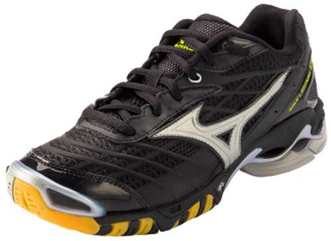 Nike Shock Rx 4 Kode Df4882 sepatu voli mizuno wave lighting rx sepatu zu