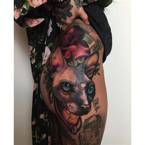 tattoo ink inspiration 696 best images about tattoo ink inspiration on