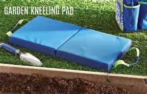 Gardening Pad Garden Kneeling Pad Peredchef Auroraclark
