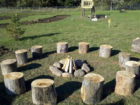 build pit around tree stump 17 best images about tree stump on pits circles and tree stump table
