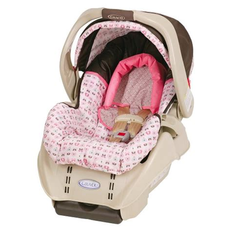 cheap infant car seats cheapest baby car seats keep your safe in cars