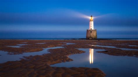 rattray head lighthousejpg finally i got round to