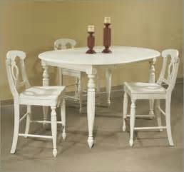 Small Kitchen Sets Furniture by Kitchen Table Sets D Amp S Furniture