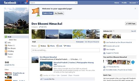 fb new login facebook login welcome to facebook page face 9 downoad