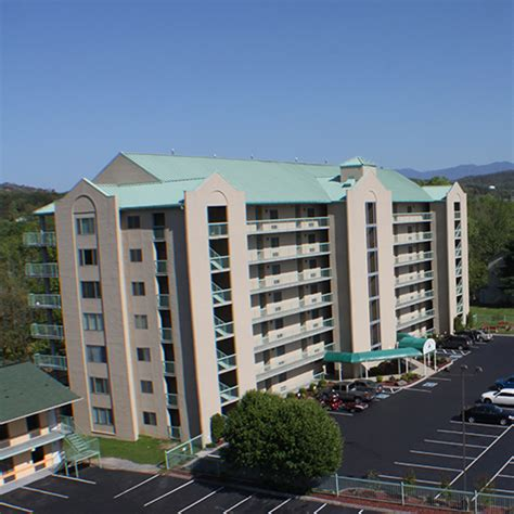 2 bedroom condos in pigeon forge tn river place condos pigeon forge tennessee