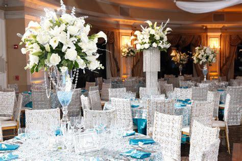 fairytale wedding theme decorations glam ideas for your wedding centerpieces my