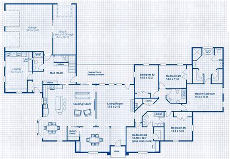 house plans websites 5 floor house plans home deco plans