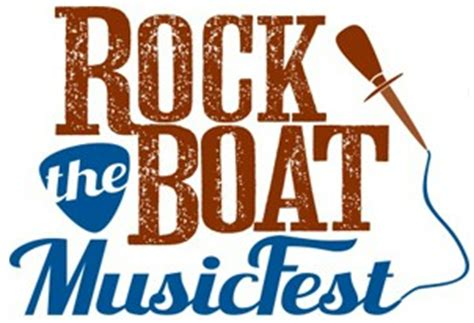 rock the boat oyster festival atlantic seabreeze rock the boat festival takes place aug