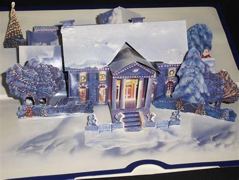 pop up house usa 100 pop up house usa streamline painting color