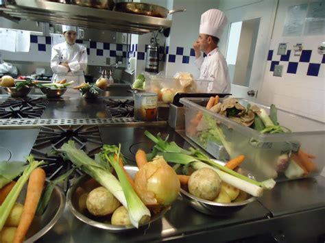 Alana S Kitchen by Alana S Midknife Crisis